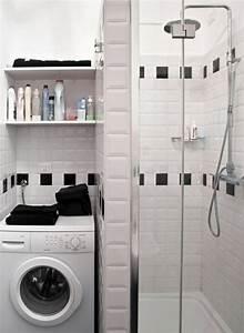Regal über Waschmaschine : regal fur uber die waschmaschine verschiedene ideen f r die raumgestaltung ~ Sanjose-hotels-ca.com Haus und Dekorationen