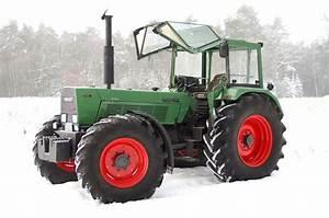 678 Best Images About Tractors On Pinterest