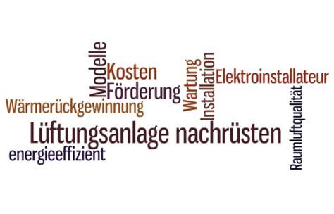 Klimaanlage Nachträglich Einbauen by L 252 Ftungsanlage Nachtr 228 Glich Einbauen Klimaanlage Und