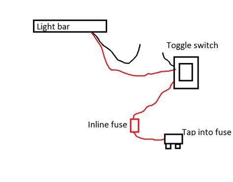 Silveradosierra This Wiring Diagram Right For