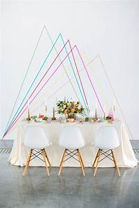 Cheap cute wedding decoration ideas a practical