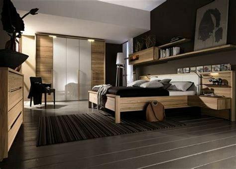 cuisine blanche et bleu 20 idées fascinantes pour décoration de chambre à coucher