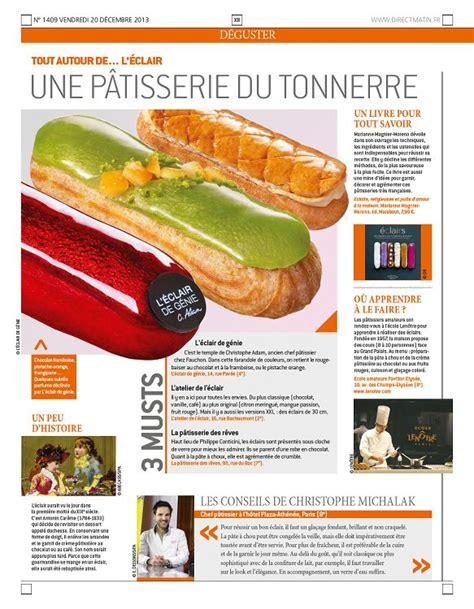 livre de cuisine a telecharger telecharger gratuitement livre de cuisine algпїѕrienne en