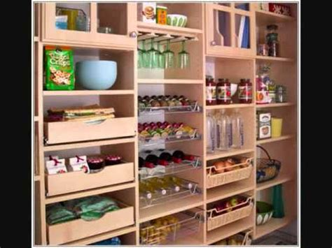 Organization This House by A Organized Home