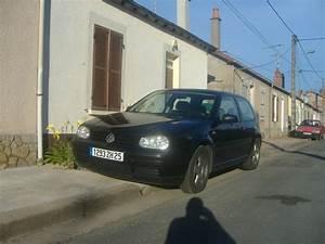 Garage Vincent : garage vincent nevers ~ Gottalentnigeria.com Avis de Voitures