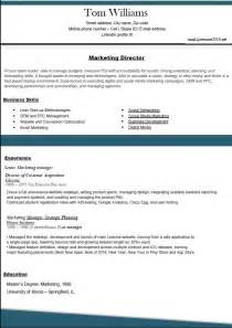 word resume templates 2015 free download proper resume format learnhowtoloseweight net