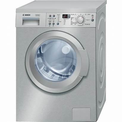 Washing Machine Laundry Dryer Washer Clipart Transparent