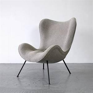 Sessel Modern Design : pin auf stuhl ~ A.2002-acura-tl-radio.info Haus und Dekorationen