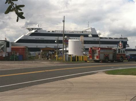 Boat Financing Vystar by Small Breaks Out On Victory Casino Cruise Ship Www
