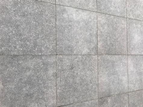esco tegels westerhoven keramische buitentegel delta blue 60x60x2 esco vloeren