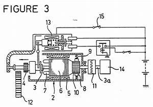 Patent Ep0144692b1 - D U00e9marreur Utilis U00e9 Comme Entra U00eenement D U0026 39 Un Dispositif Auxiliaire