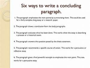 Philosophy Essays Examples how homework help us can someone write my essay uk creative writing picture inspiration