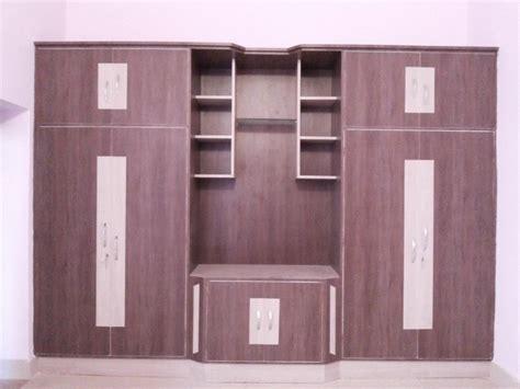 home interior wardrobe design home design cozy wardrobe designs ideas for bedroom grezu
