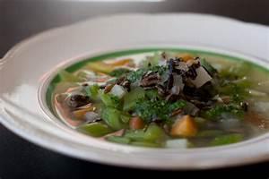 Cold Light Chunky Celery Soup Recipe 101 Cookbooks