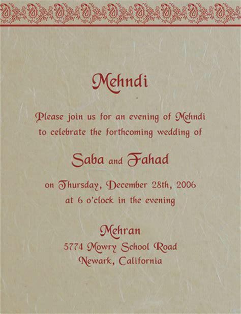 mehandi quotes  english wedding ideas