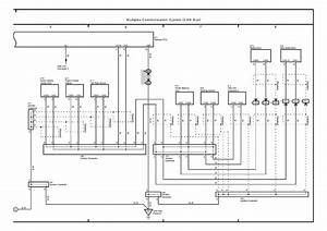 Diagram  Mci Bus Wiring Diagram 1997 Full Version Hd