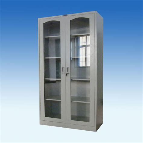tall kitchen cabinets with glass doors cabinet with glass door manicinthecity sliding glass