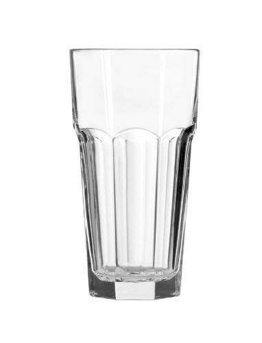 Top 10 Glassware Sets For your Home | eBay