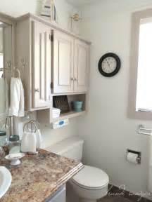 small bathroom makeovers ideas small bathroom makeover renovation