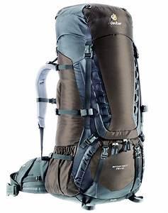 Trekkingrucksack Mit Rollen : workandtravelshop ideale rucks cke und koffer f r work and travel ~ Orissabook.com Haus und Dekorationen