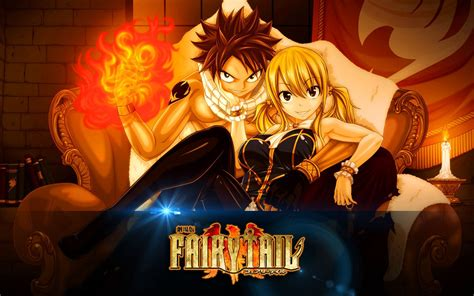 fairy tail dragon slayers wallpapers top  fairy tail