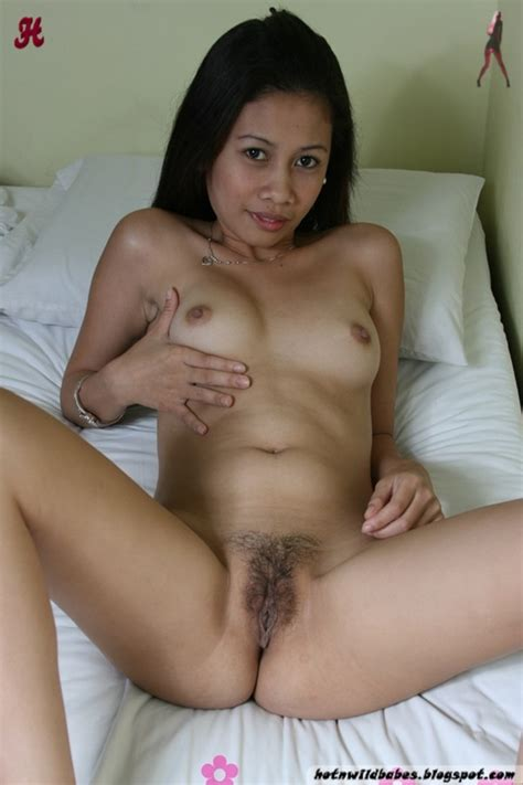 Nepal Teen Pussy Picture Xxx Photo
