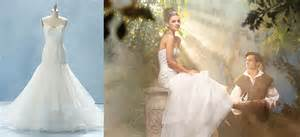 disney bridesmaid dresses disney princess wedding dresses alfred angelo style of bridesmaid dresses