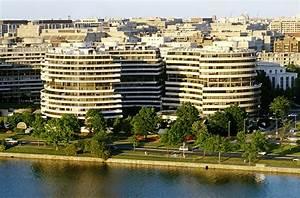 watergate-complex-2 - Richard Nixon Pictures - Richard M ...