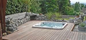 whirlpool ubersicht aller optirelaxr modelle With whirlpool garten mit zeitschrift balkon und terrasse