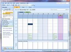 Que ferezvous le 10 novembre 2009 à 19h ? – pascalsblog