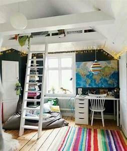 Cooles Jugendzimmer Für Jungs : cooles kinderzimmer ~ Bigdaddyawards.com Haus und Dekorationen