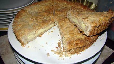 les meilleures recettes de dessert farine de sarrasin