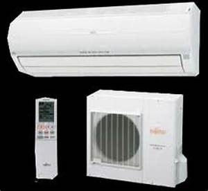Klima Split Anlage : fujitsu klima split anlage buy split klimaanlage product on ~ Orissabook.com Haus und Dekorationen