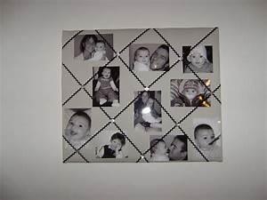 Grand Pele Mele Photo : nouveau p le m le tissu ~ Teatrodelosmanantiales.com Idées de Décoration