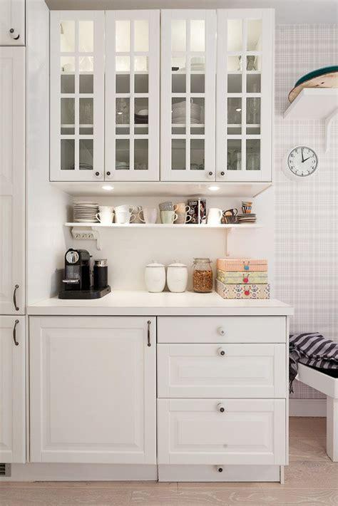 etageres pour cuisine 5 conseils pour une cuisinele déco de made in