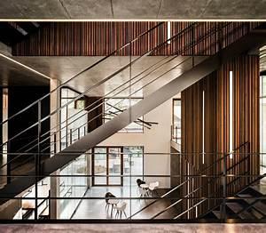 Blocher Blocher Partners : jutta und dieter blocher aus liebe wuchs architektur wohn designtrend ~ Markanthonyermac.com Haus und Dekorationen