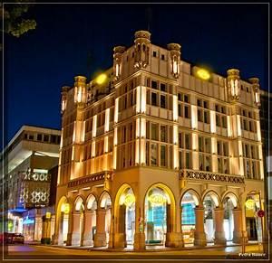 Colonia Haus Köln : 4711 haus in k ln foto bild architektur motive bilder auf fotocommunity ~ Markanthonyermac.com Haus und Dekorationen