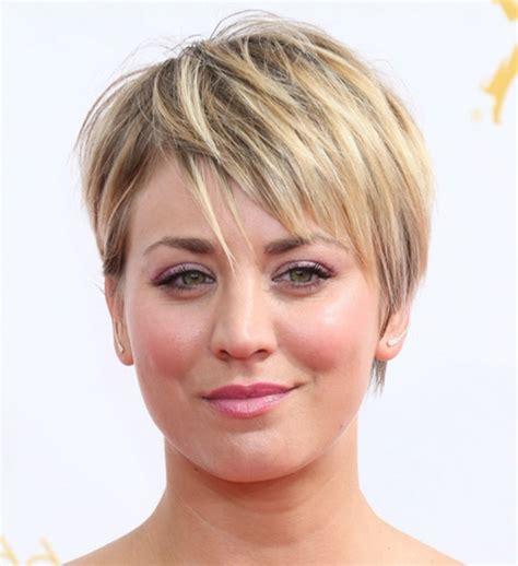 coupe moderne cheveux court 1001 id 233 es comment choisir sa coupe de cheveux suivant la forme du visage