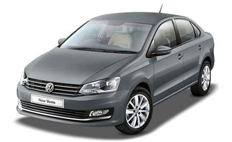 volkswagen ameo silver volkswagen ameo in india features reviews