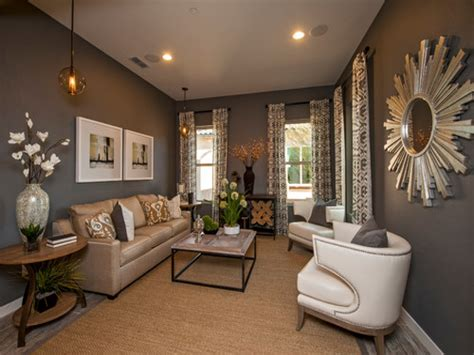 canapé tweed patterned drapes and curtains grey and living room
