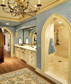 1000+ images about Bathroom sloping ceiling on Pinterest