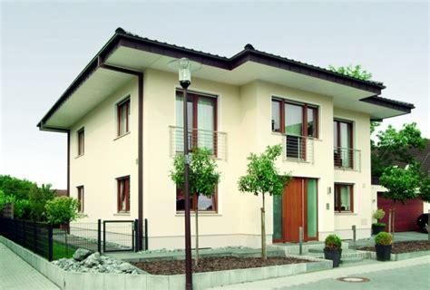 Moderne Häuser Mit Holzfenster by Fenster Glasklares Hightechprodukt Leipzig Kemnik Gmbh