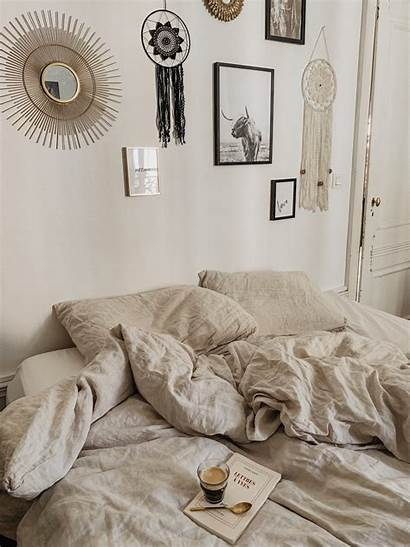 Chambre Decoration Inspiration Marieandmood Marie Mood