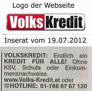 Kredit Für Gmbh Firma : verd chtige produkte verein vpt verein zur pr vention ~ Kayakingforconservation.com Haus und Dekorationen