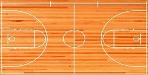 Man Cave - Garage Combo Basketball Goal Wallpaper and