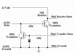 Gm Aldl Wiring Diagram : question gmtdscan with home made cable diesel place ~ A.2002-acura-tl-radio.info Haus und Dekorationen