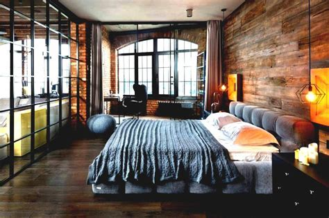 50 men s bedroom ideas to impress almost anyone