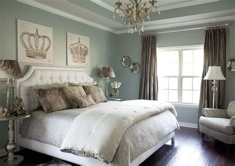 50 best colors for master bedrooms decoratoo