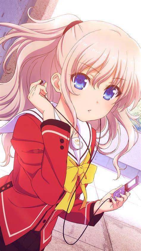 anime hd wallpaper for android beautiful anime android hd wallpaper kezanari