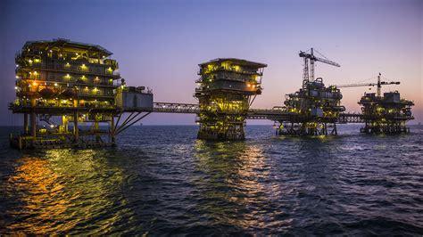 carbon capture utilization storage saudi aramco